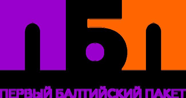 rsz_11pbp_ru_color
