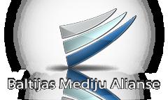 Baltijas Mediju Alianse Global